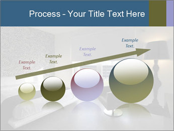 0000073010 PowerPoint Template - Slide 87