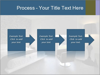 0000073010 PowerPoint Template - Slide 88
