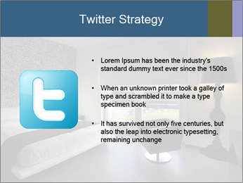 0000073010 PowerPoint Template - Slide 9