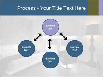 0000073010 PowerPoint Template - Slide 91
