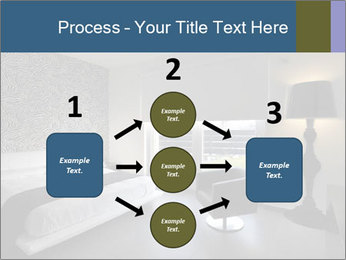 0000073010 PowerPoint Template - Slide 92
