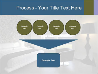 0000073010 PowerPoint Template - Slide 93