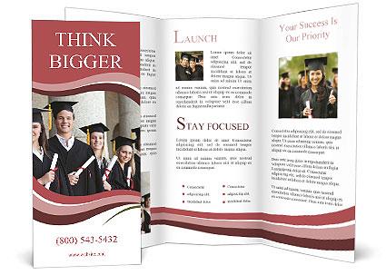 0000073011 Brochure Template