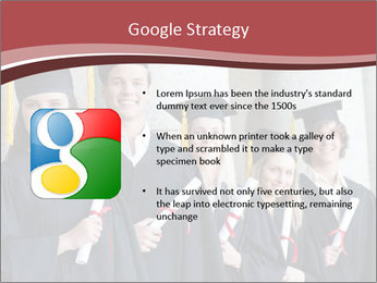 0000073011 PowerPoint Template - Slide 10