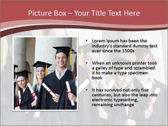 0000073011 PowerPoint Template - Slide 13