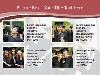 0000073011 PowerPoint Template - Slide 14