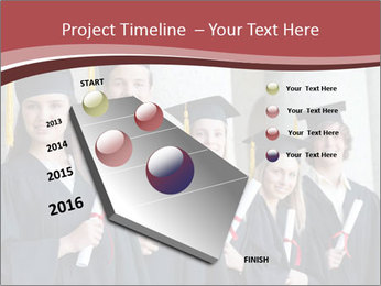 0000073011 PowerPoint Template - Slide 26