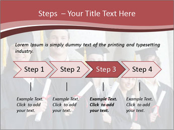0000073011 PowerPoint Template - Slide 4