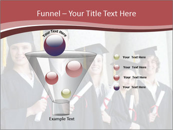 0000073011 PowerPoint Template - Slide 63