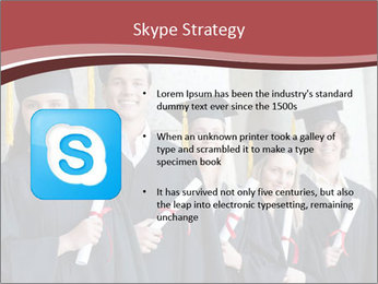 0000073011 PowerPoint Template - Slide 8