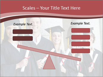 0000073011 PowerPoint Template - Slide 89