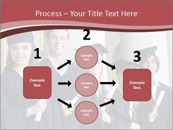 0000073011 PowerPoint Template - Slide 92