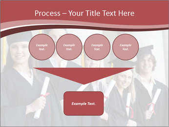 0000073011 PowerPoint Template - Slide 93