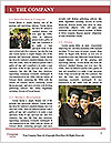 0000073011 Word Template - Page 3