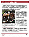 0000073011 Word Template - Page 8