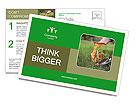 0000073012 Postcard Template