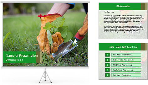 0000073012 PowerPoint Template