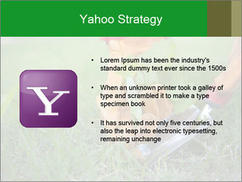 0000073012 PowerPoint Template - Slide 11