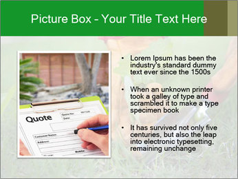 0000073012 PowerPoint Template - Slide 13