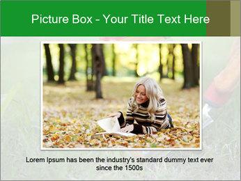 0000073012 PowerPoint Template - Slide 15