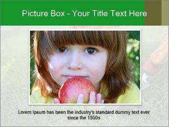 0000073012 PowerPoint Template - Slide 16