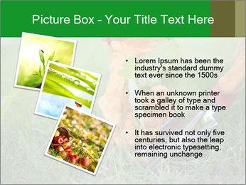 0000073012 PowerPoint Template - Slide 17