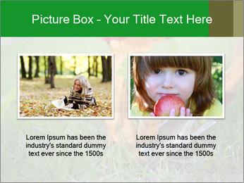 0000073012 PowerPoint Template - Slide 18