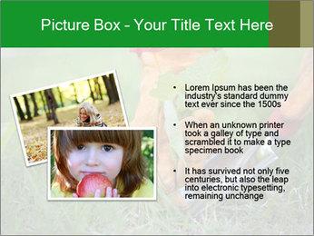 0000073012 PowerPoint Template - Slide 20