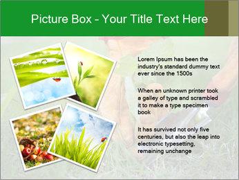 0000073012 PowerPoint Template - Slide 23
