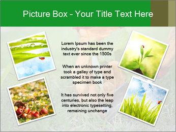 0000073012 PowerPoint Template - Slide 24