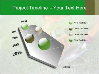 0000073012 PowerPoint Template - Slide 26