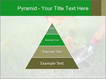 0000073012 PowerPoint Template - Slide 30