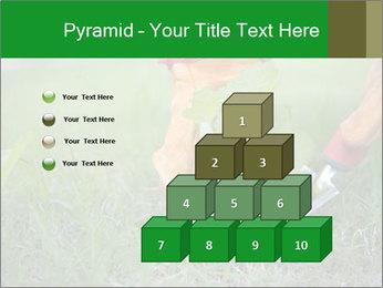 0000073012 PowerPoint Template - Slide 31