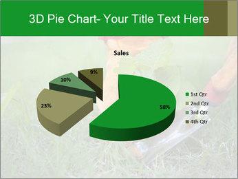 0000073012 PowerPoint Template - Slide 35