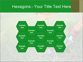 0000073012 PowerPoint Template - Slide 44