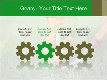 0000073012 PowerPoint Template - Slide 48