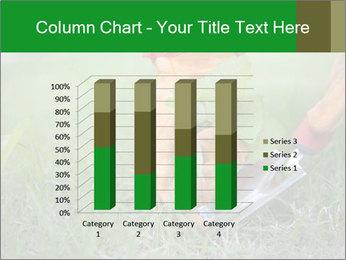 0000073012 PowerPoint Template - Slide 50
