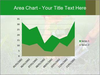0000073012 PowerPoint Template - Slide 53
