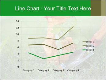 0000073012 PowerPoint Template - Slide 54