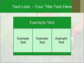 0000073012 PowerPoint Template - Slide 59