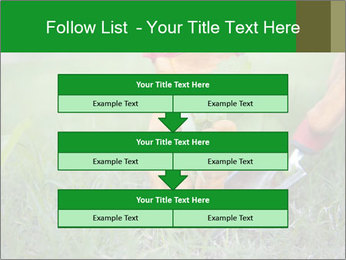 0000073012 PowerPoint Template - Slide 60