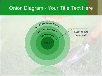 0000073012 PowerPoint Template - Slide 61