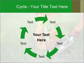 0000073012 PowerPoint Template - Slide 62