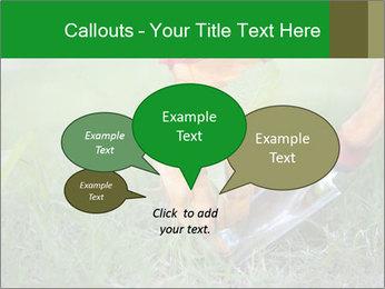 0000073012 PowerPoint Template - Slide 73