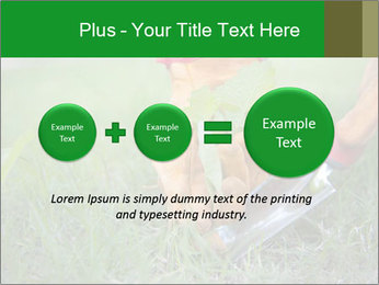 0000073012 PowerPoint Template - Slide 75
