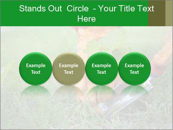 0000073012 PowerPoint Template - Slide 76