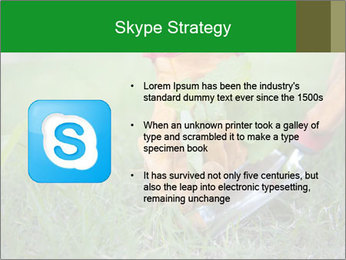 0000073012 PowerPoint Template - Slide 8