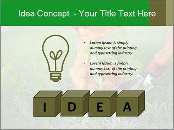 0000073012 PowerPoint Template - Slide 80