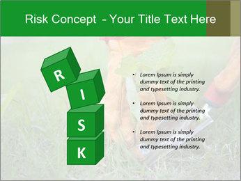 0000073012 PowerPoint Template - Slide 81