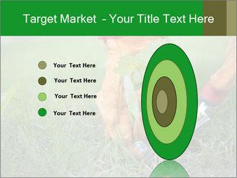 0000073012 PowerPoint Template - Slide 84